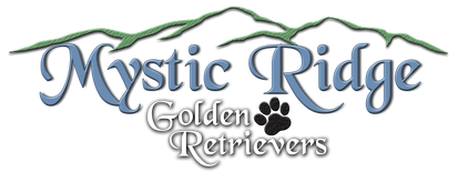 Mystic Ridge Goldens